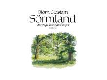 Omslag Sörmland