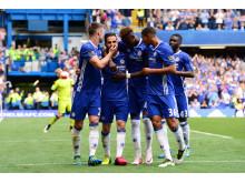 Team Image Chelsea