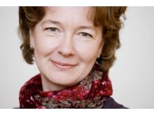 Anneli Philipson, bostadspolitisk utredare