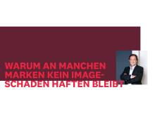 Sch+Sch_Superunion_Expertenmeinung_Too_big_to_fail_Tobias_Phleps