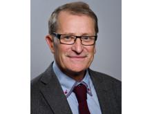 Gunnar Broman (L)