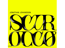 JonathanJohansson_SCIROCCO_artwork3000x3000