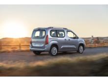 Opel-Combo-Life-502038