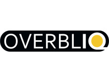 Overbliq001