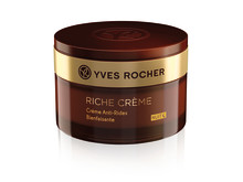 Riche Crème Comforting Anti-Wrinkle Night Cream