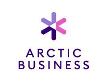 AB-violet-RGB