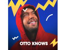 Otto Knows