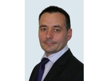 Steve Ford, Special Services Manager, Allianz Engineering