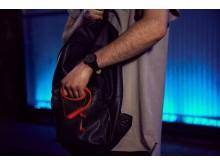 Sony_MDR-XB70BT_Lifestyle_05