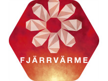 Karlshamn Energi, fjärrvärme