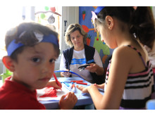 Hellas_SOS-barnebyers nødhjelpsprogram_foto Giorgos Moutafis