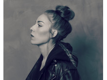 Gabrielle_pressebilde_1
