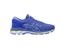 GEL-Kayano 24_Womens