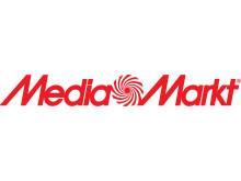 Media Markt röd