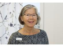 Ingrid Alkebro