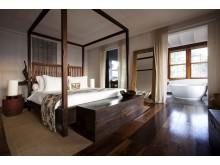 Hotel Santa Teresa Rio de Janeiro MGallery by Sofitel