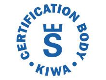 Kiwa_Certification_Logo