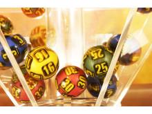 Lotto-kugler