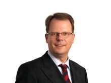 Peter Mertens, Utvecklingschef AUDI AG
