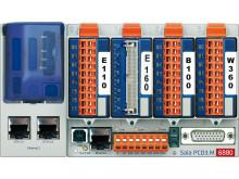 Saia PCD3.M6880
