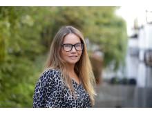 Bente Ulvøy er ny daglig leder i NIELSTORP+ Arkitekter