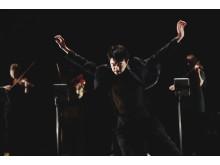 Andersson Dance: Prelude..._PRESS3