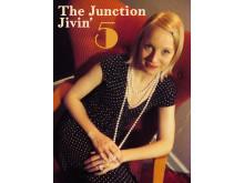 The Junction Jivin Five -