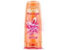 L'Oréal Paris Elvital Dream Length Hair hoitoaine pitkille, vaurioituneille hiuksille, 200ml