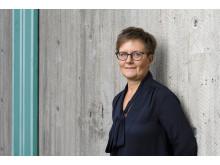 Katarina Kieri (ALMA-juryn)
