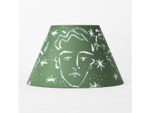 Svenskt_Tenn_Lampshade_Endymion_Hand_Painted_Green_Large_1.jpg