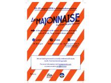 La Majonnaise
