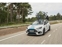 Ford_2017_FOCUS_RS_TeamSky_12