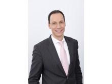 Lars Golatka_Zurich Gruppe Deutschland