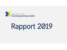 kpr-rapport-2019