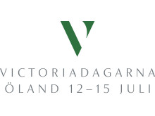 victoriadagarna_logotyp_ver2