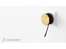 usbepower-1