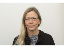 Maria Jansdotter, projektledare Innovation Akademiska, Akademiska sjukhuset