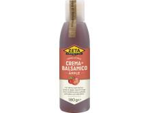 Produktbild Zeta Crema di Balsamico, 180 g