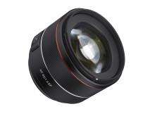 AF 85mm F1.4 EF_NO HOOD_SIDE_JPG