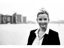 Anette Ustrup Svendsen