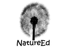 NatureEd logo