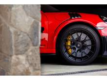 GOODYEAR_EF1SS_GT2RS_Pitbox_21