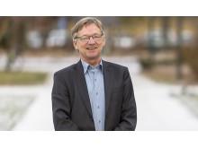 Kjell-Arne Lindbäck