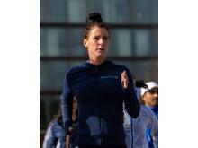 Jessica Ståhl Norris - ASICS FrntRunner 2019