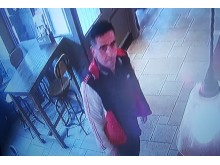 20190425-chi-theft-suspect-bestres
