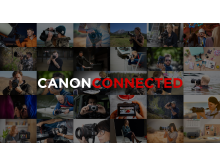hero_image_canon_connected