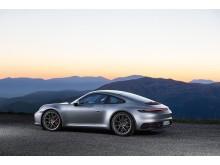 Porsche 911 (992)_7