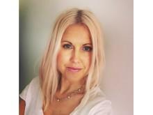 Marie Ström