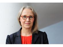 Maria Sandgren