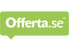 Offerta logotyp png